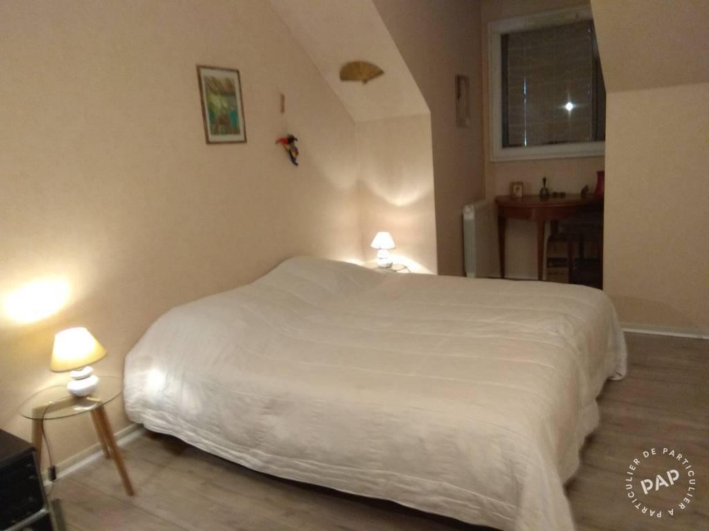 Maison 410.000€ 101m² Ville-La-Grand (74100)