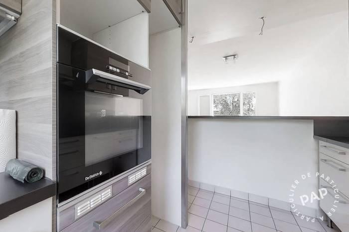 Maison 359.000€ 118m² Andresy (78570)