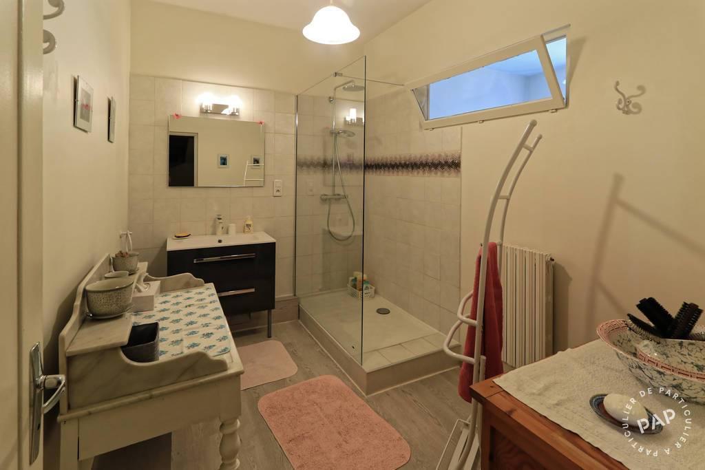 Maison 260.000€ 285m² Villeneuve-L'archeveque (89190)