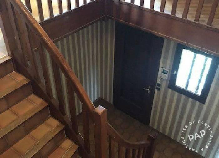 Maison 390.000€ 174m² Orleans (45)