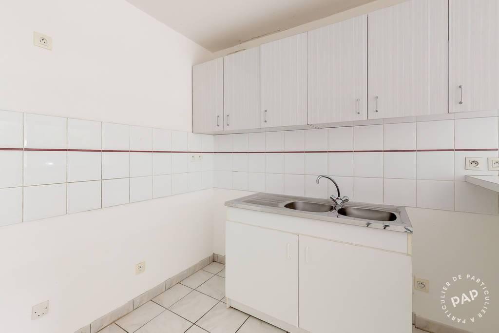 Appartement 165.000€ 66m² Castanet-Tolosan (31320)