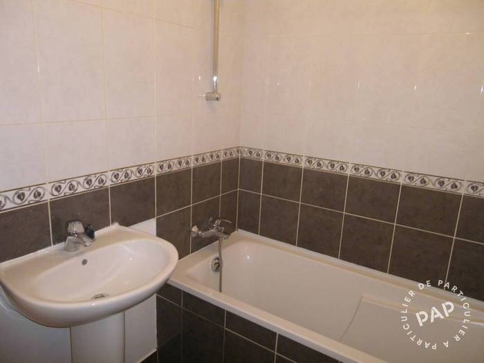 Appartement 1.200€ 68m² Chennevieres-Sur-Marne (94430)