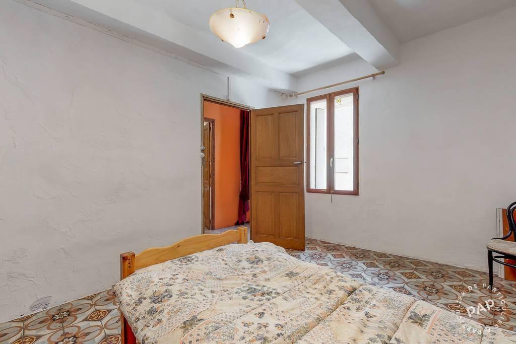 Maison 175.000€ 220m² Cabrerolles (34480)