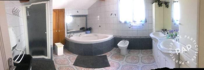 Maison 670.000€ 280m² Sorgues (84700)