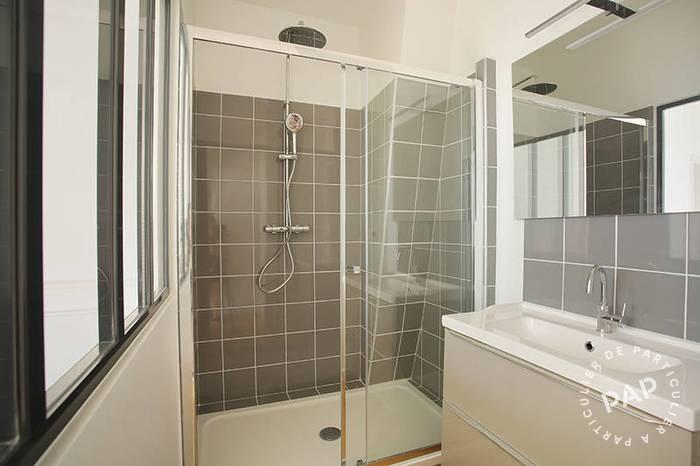 Appartement 1.100.000€ 52m² Paris 6E