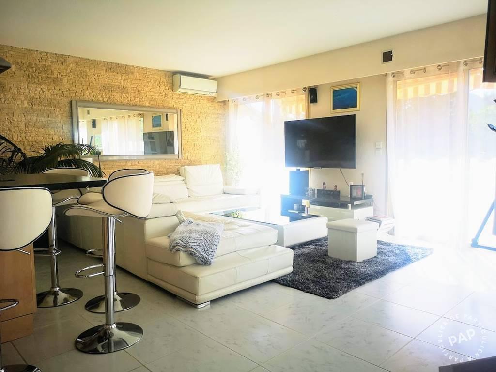 Maison 895.000€ 120m² Mandelieu-La-Napoule (06210)