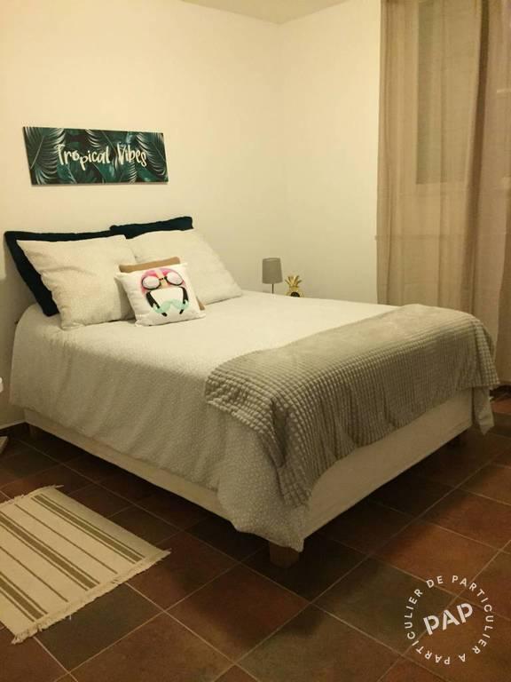 Appartement 179.000€ 70m² Argenteuil