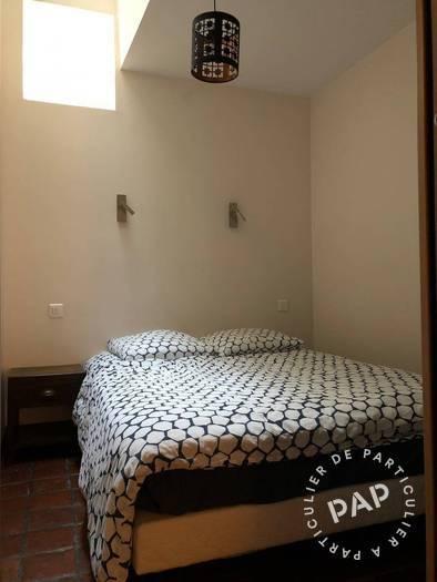 Appartement 485.000€ 50m² Paris 5E