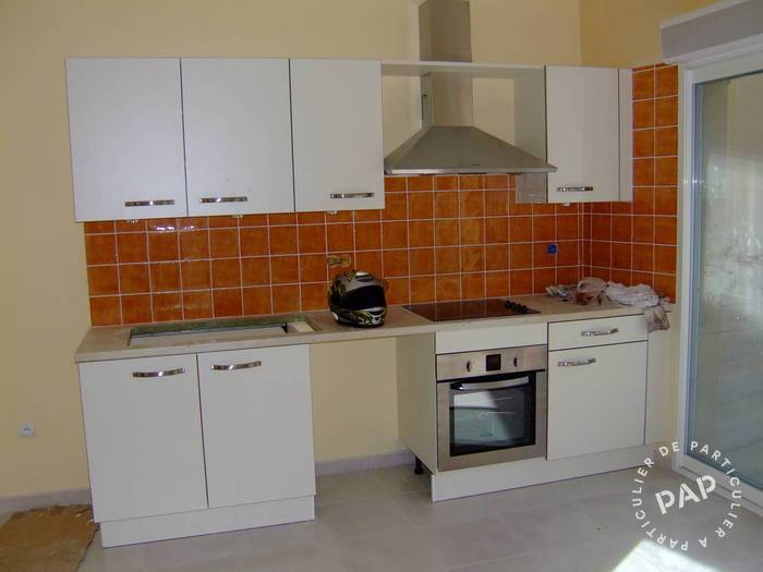 Maison 235.000€ 88m² Millau