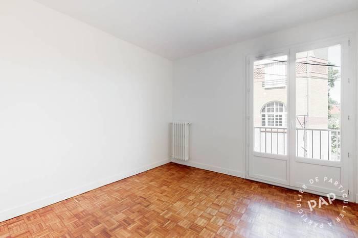 Appartement 239.000€ 94m² Savigny-Sur-Orge (91600)