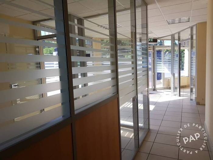 Local commercial 2.030 €  Yerres (91330)