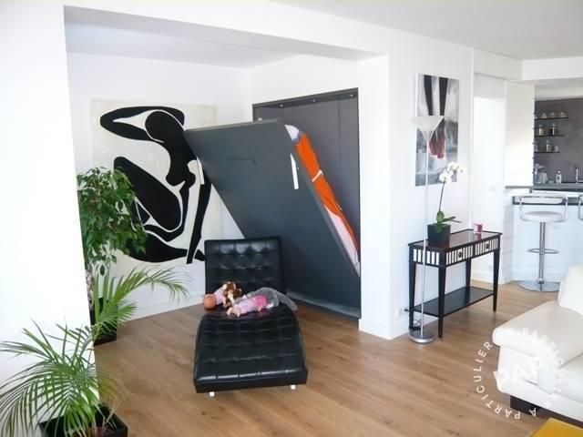 Appartement 654.000€ 77m² Biarritz (64200)