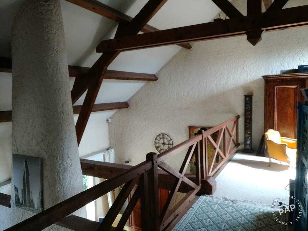 Maison 478.000€ 203m² Marcoussis (91460)