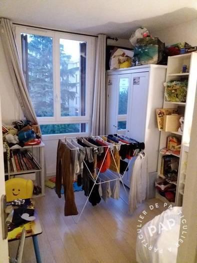 Appartement 1.100€ 54m² Champigny-Sur-Marne (94500)