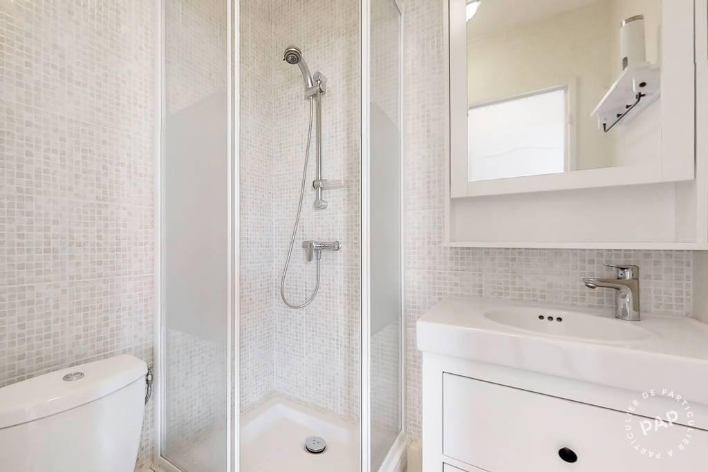 Appartement 98.000€ 30m² Aubergenville (78410)