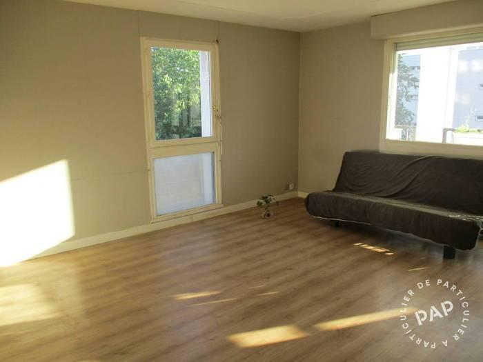 Appartement 180.000€ 67m² Creteil (94000)