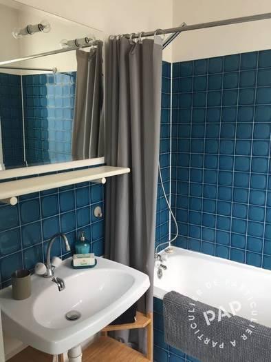 Appartement 2.350€ 48m² Paris 8E