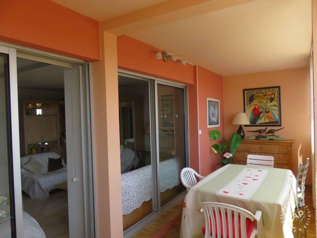 Appartement 225.000€ 68m² La Londe-Les-Maures (83250)