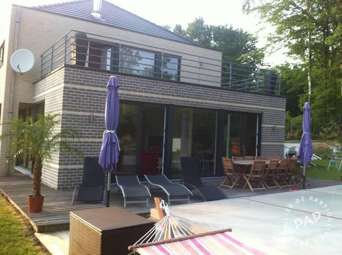 Maison 559.000€ 230m² Elincourt-Sainte-Marguerite (60157)