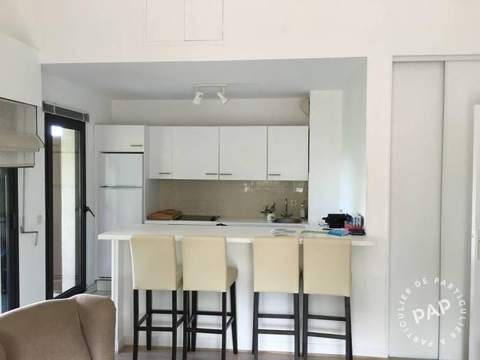 Appartement 310.000€ 52m² Deauville (14800)