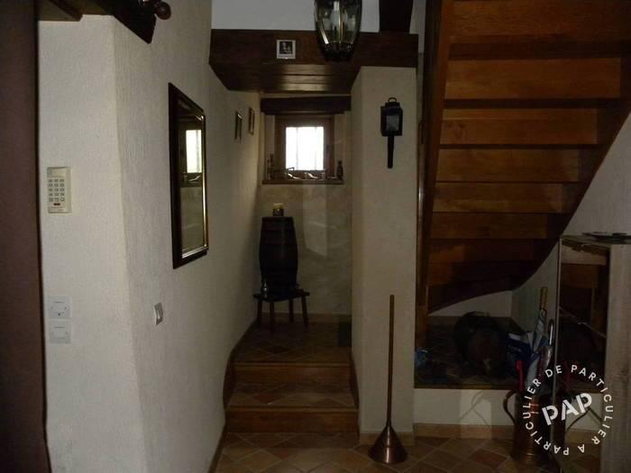 Maison 199.000€ 120m² Préhy