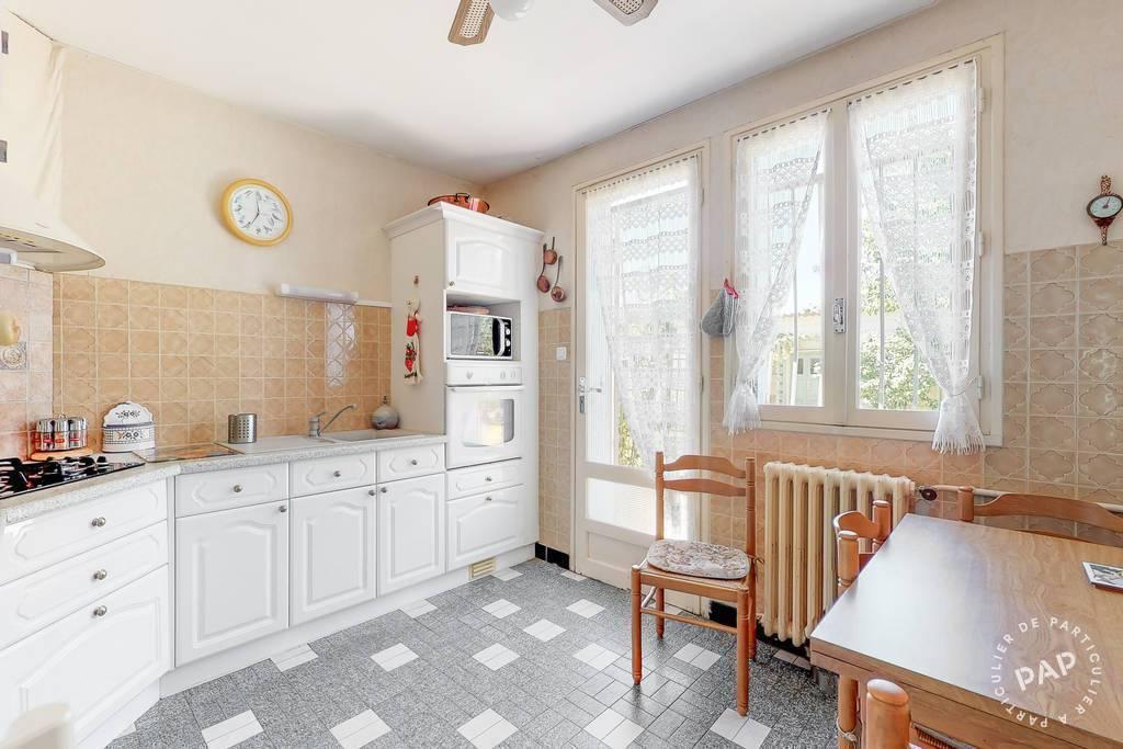 Maison 235.000€ 90m² Cugnaux (31270)