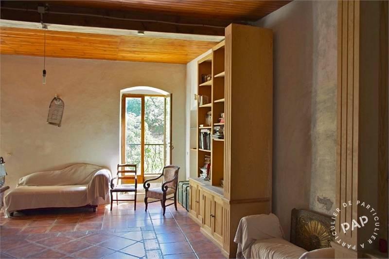 Maison 409.000€ 220m² L'ile-Rousse (20220)