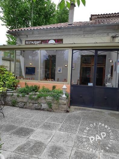 Vente et location Mormoiron (84570)