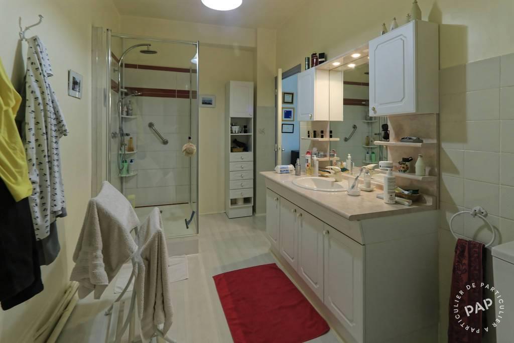 Immobilier Villeneuve-L'archeveque (89190) 260.000€ 285m²