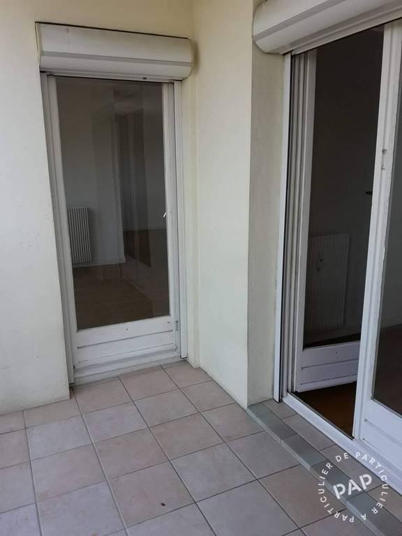 Immobilier Fontaines-Sur-Saône 195.000€ 79m²