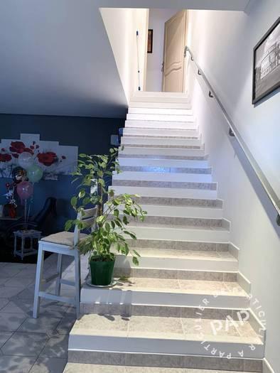 Immobilier Sorgues (84700) 670.000€ 280m²