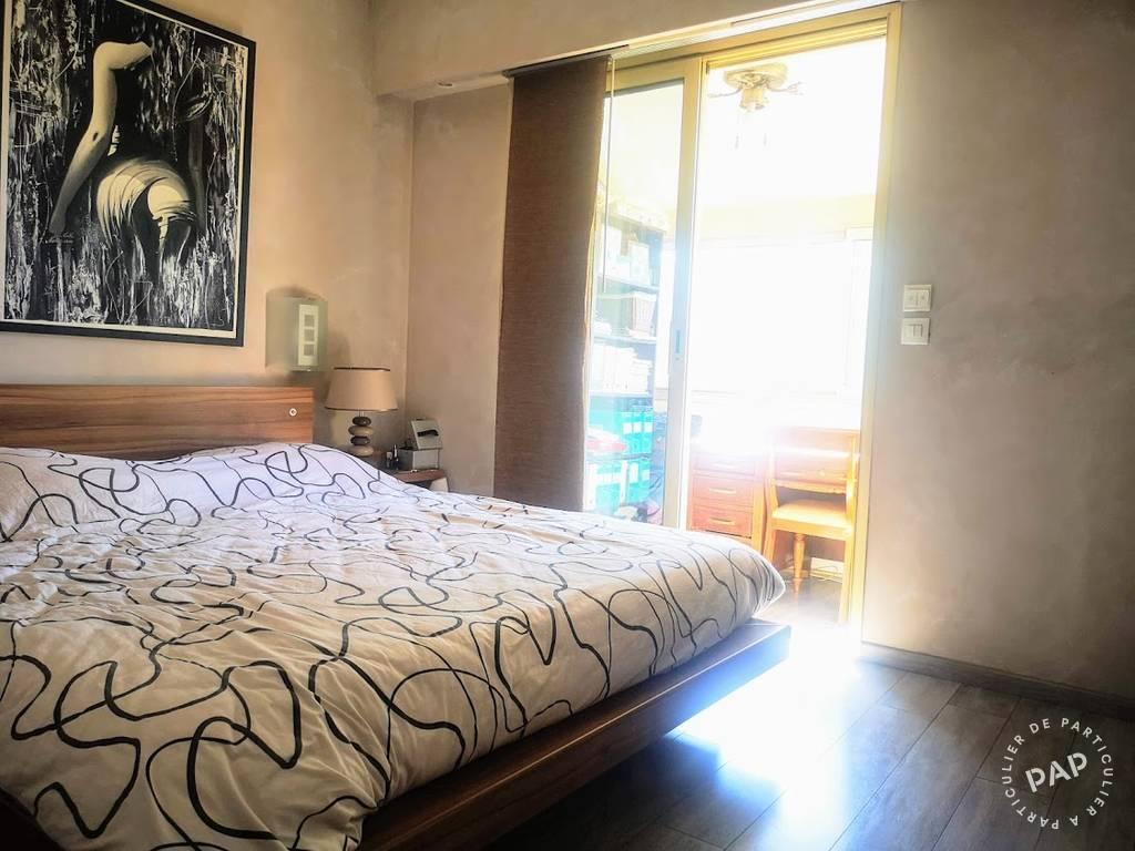 Immobilier Mandelieu-La-Napoule (06210) 895.000€ 120m²