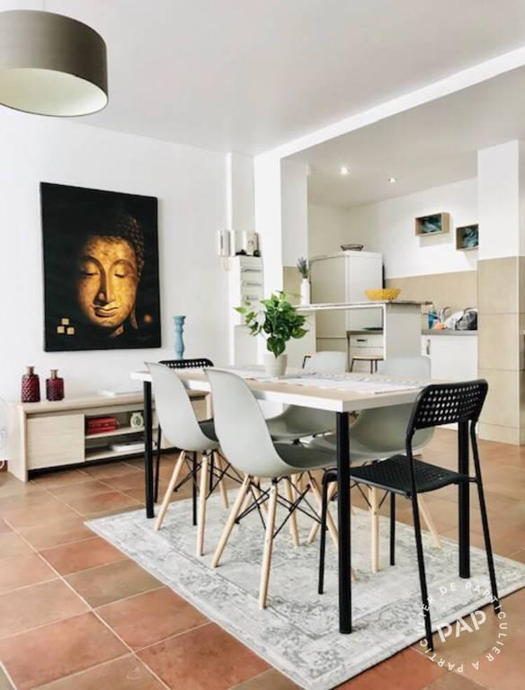 Immobilier Argenteuil 179.000€ 70m²