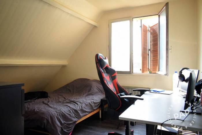 Immobilier Levis-Saint-Nom (78320) 445.000€ 150m²