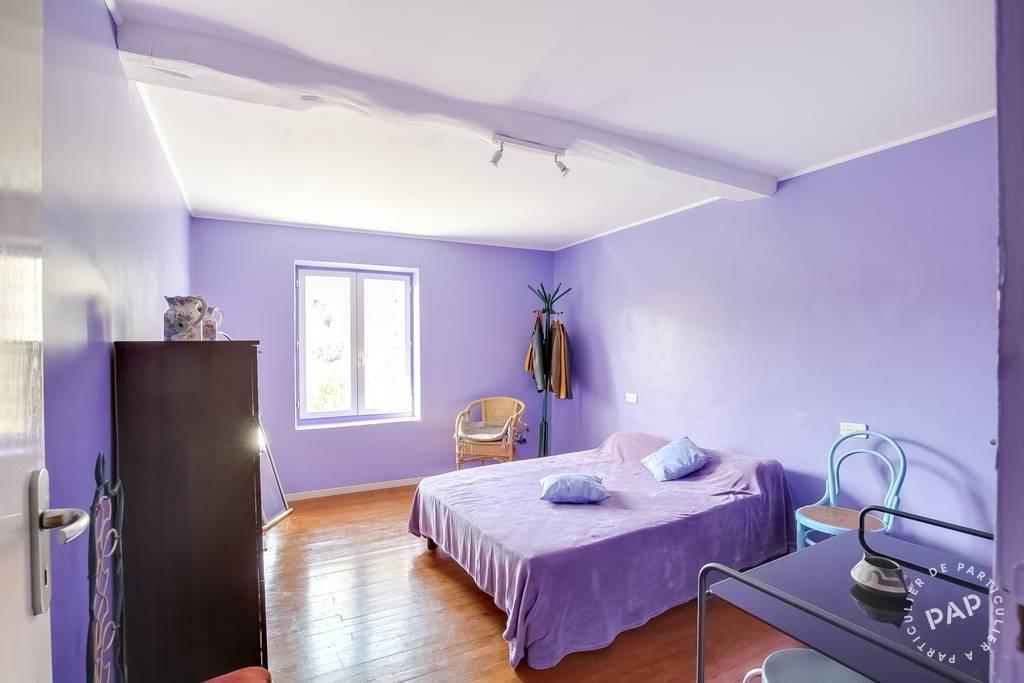 Immobilier Bregnier-Cordon (01300) 295.000€ 201m²