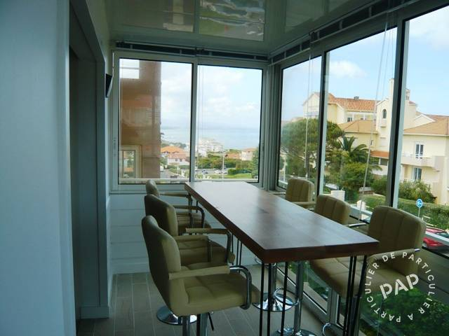 Immobilier Biarritz (64200) 654.000€ 77m²