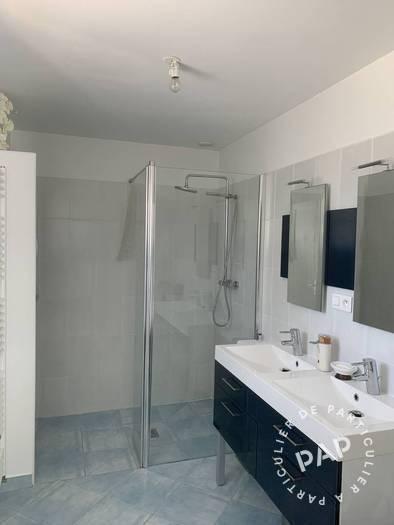 Immobilier Combreux (45530) 295.000€ 143m²