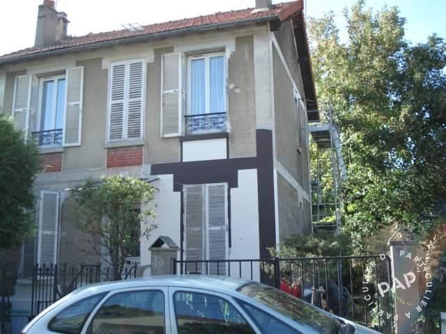 vente maison 78 m crosne 91560 78 m de. Black Bedroom Furniture Sets. Home Design Ideas