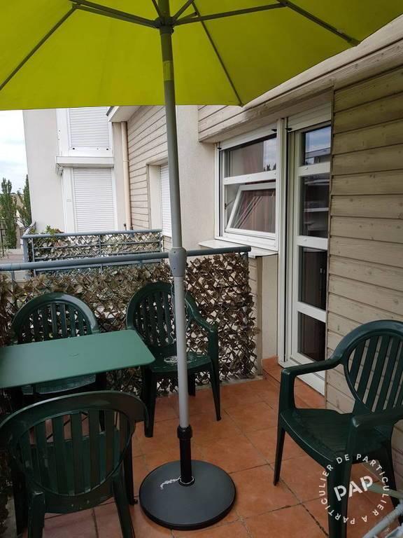 Immobilier Joinville-Le-Pont (94340) 770.000€ 109m²