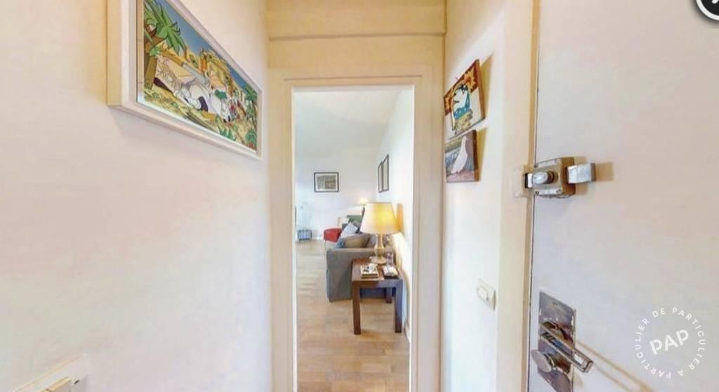 Immobilier Deauville (14800) 270.000€ 38m²