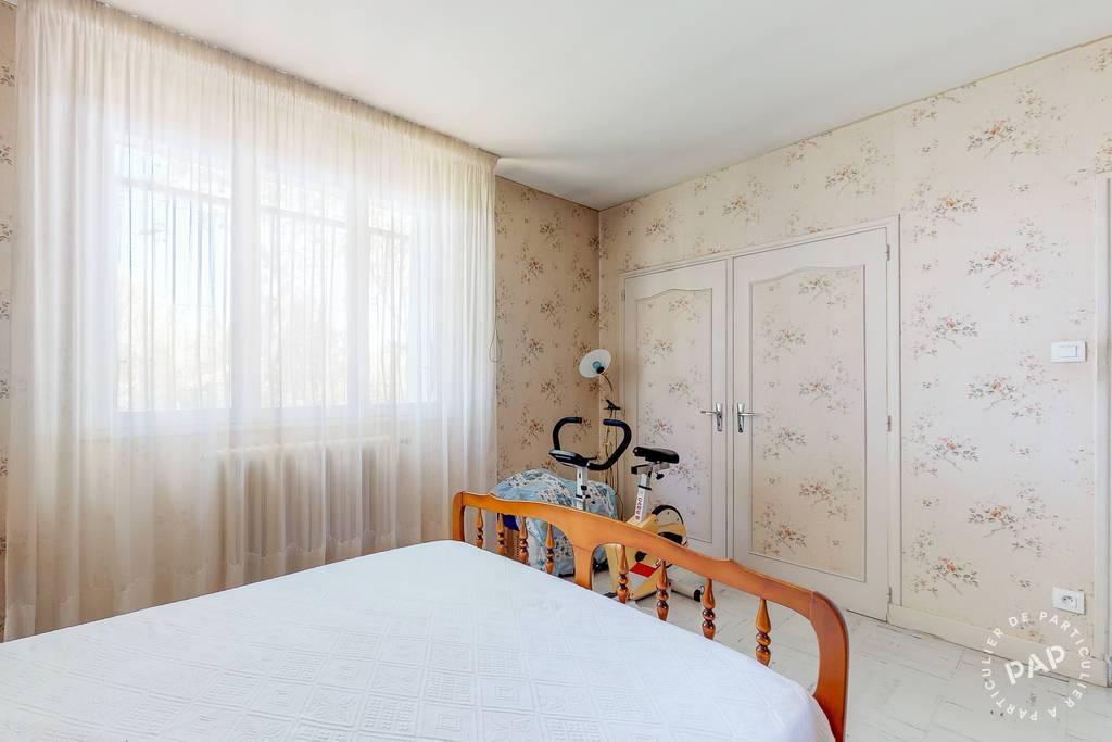 Immobilier Cugnaux (31270) 235.000€ 90m²