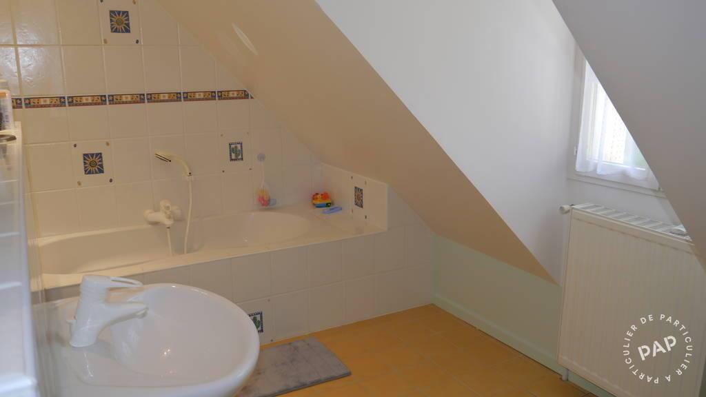 Immobilier Saint-Leu-La-Foret (95320) 632.000€ 142m²