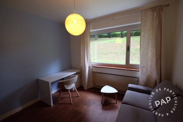 Location appartement studio Caluire-et-Cuire (69300)