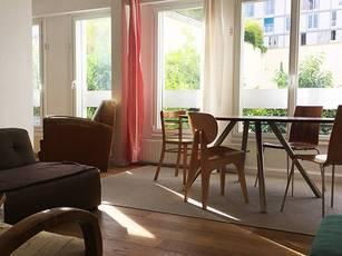 Vente appartement 4pièces 82m² Paris 11E - 860.000€