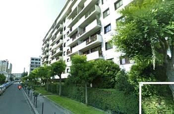 Location meublée appartement 4pièces 80m² Bois-Colombes (92270) - 1.790€
