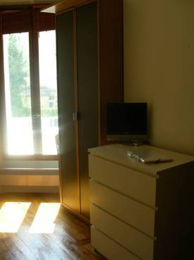 Location meublée studio 20m² Levallois-Perret (92300) - 790€