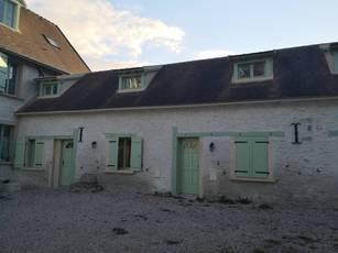 Brieres-Les-Scelles (91150)