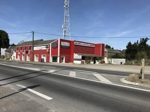Oinville-Saint-Liphard (28310)