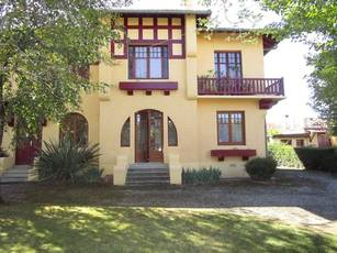 Vente appartement 3pièces 78m² Tarbes - 150.000€