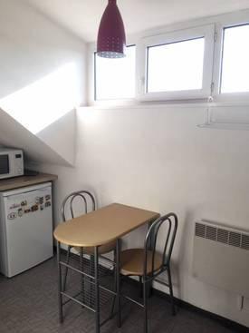 Location appartement 2pièces 28m² Wambrechies (59118) - 549€